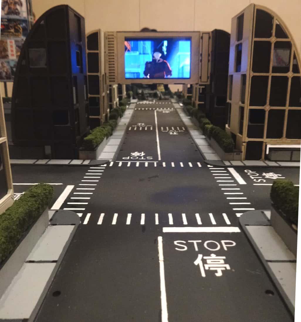 neo-tokyo-board-screen